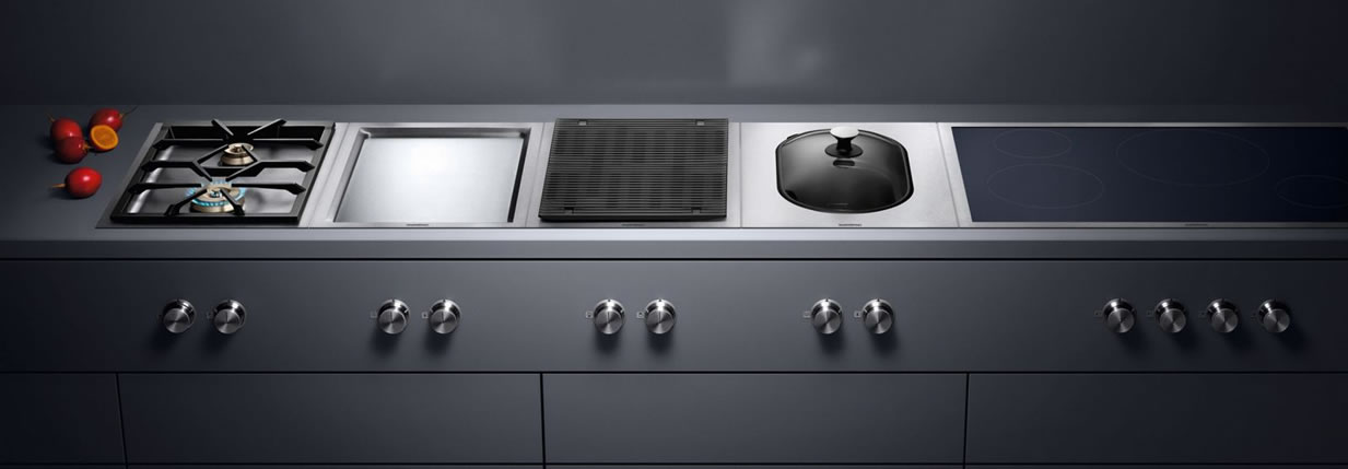 Accessories Appliances