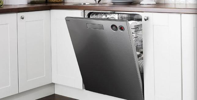 Kitchen Accessories Appliances