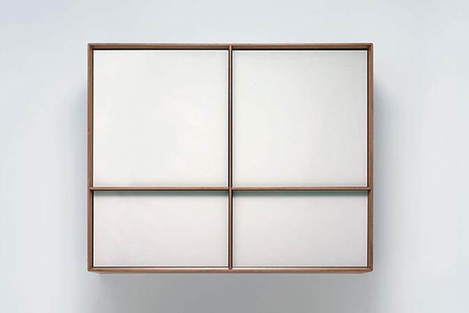 Living Room Furniture Design