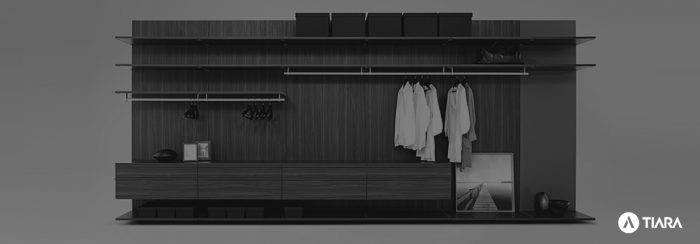 modern-wardrobe-designs