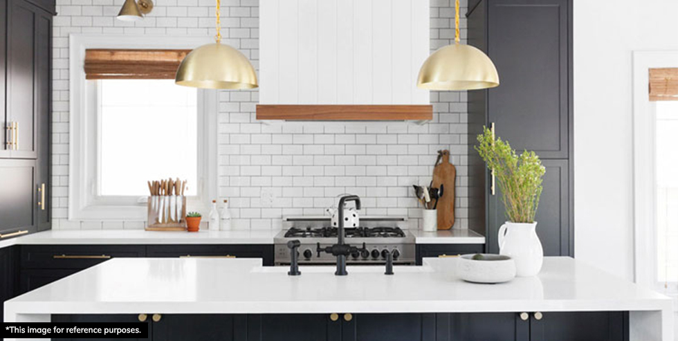 Kitchen Trends To Avoid At All Costs - Tiara Furniture Systems