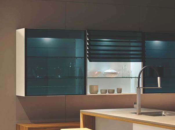 T1-furniture-design-3