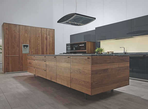 T2-modular-kitchen-design-4