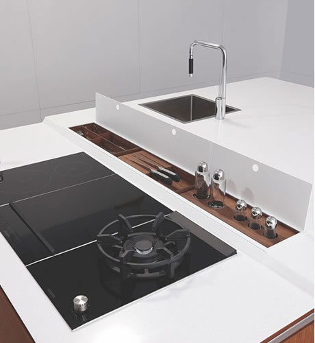 T3-design-kitchen.jpg