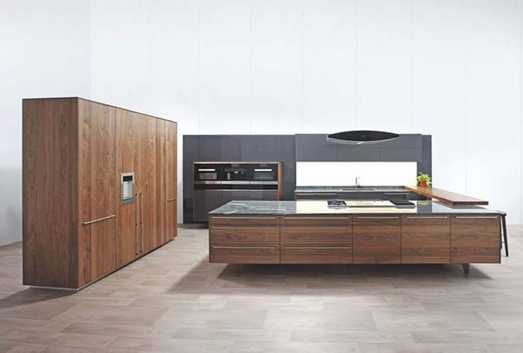 t1-Kitchen-design